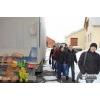 Услуги вороваек, самосвалов, полуприцепов в Красноярске