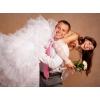 Выкуп невесты, свадьба.