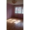 Сдаю 2-х комнатную квартиру в г. Кстово