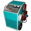 СВП-05,СВПА, СВПА-ГПИ Высоковольтная установка  для  прожига дефектной изоляции кабеля