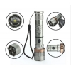 Cree хм-L T6 светодиодный фонарик