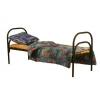 Кровати металлические недорого, кровати для студентов, кровати для гостиниц, кровати для лагеря, отеля