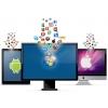 Установка программ, антивируса, настройка ПО компьютера