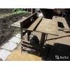 Станки деревообрабатывающие (фрезерный,  циркулярный)