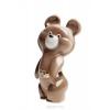 "Продам символ Олимпиады 1980 года - ""олимпийский мишка"""