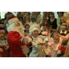 Дед Мороз и Снегурочка на дом в Люберцах