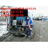Прочистка канализации, Устранить засор, механическим, гидродинамическим способом  устранение засоров и очистка тру