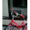 продаю детский велосипед бу