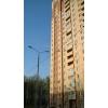 Продажа 2-х квартир 54 м2 в Люберецком р-н, пос. Октябрьский