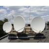 Ремонт спутниковых антенн  в Люберцах