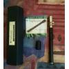 "Зафун Xaphoon ""The Pocket Sax"" (пр-во США) обмен на индийскую флейту БАНСУРИ"