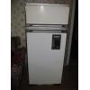 Холодильники атлант саратов деу и ока