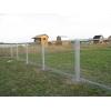 Секции заборные в Медвенке