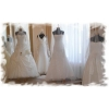 Продам шикарные свадебные платья