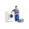 Ремонт стиральных машин на дому гарантия 6 месяцев
