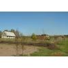 Сдам или продам земельный участок 20ГА в 250 км от Москвы