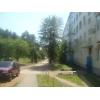 Продается 2-хкомнатная квартира на черноморском б-ре