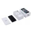 2 шт IPhone 5s - € 520 евро,2 шт Samsung Galaxy S5 - € 580 евро.