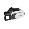 3 d очки виртуальной реальности+ пульт в подарок