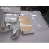 Apple iphone 6,5s,галактика note4 в розничной торговле и оптовых