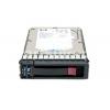 HDD диск для сервера HP 2TB model MB2000ebzqc