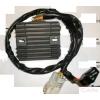 Honda CBR600F4i RR регулятор выпрямитель
