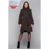 Liana;пальто оптом от 2000руб