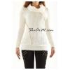 Shtoly - модная женская одежда оптом, от производителей.