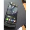 Vertu Ti Android  black