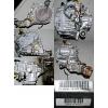 АКПП для Honda Legend (MJBA)