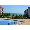Аренда недвижимости для отдыха в Болгарии