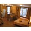 Аренда комнат в общежитии квартирного типа . м.Таганская.
