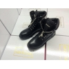 Ботинки Вalmain Taiga Ranger