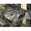 Двигатель CGA3 для Nissan Cube / March