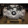 Двигатель EZ36 для Subaru Forester