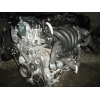 Двигатель P3-VPS для Mazda Demio