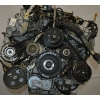 Двигатель VK45 для Infiniti FX45