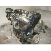 Двигатель YD22 для Nissan Primera