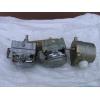 Двигатель ДК-11 РД-09 РД 09-П2 Д-32П1