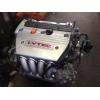 Двигатель К24А для Honda