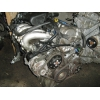 Двигатель М16А для Suzuki Liana/ Swift/ SX4