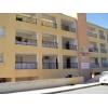 Двухкомнатная квартира в Пафосе 45000 евро.