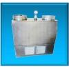 Газоконверторы. гидрофильтры. искрогасители для печей.