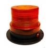 фонарь (мигалки) оранжевые проблесковые автономные