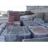Фундаментный блок стеновой 24-4-6 гост