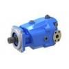 Гидромотор , гидронасос к Bosch Rexroth