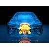 горячая раскоксовка цпг-двигателя авто ремонт москва