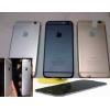iPhone 6 новый телефон айфон 6