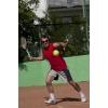 Инструктор по большому теннису. Возраст не ограничен.