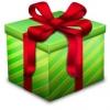 Интернет магазин оригинальных подарков